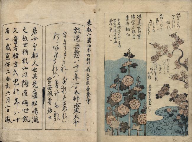 kenzan-02.jpg