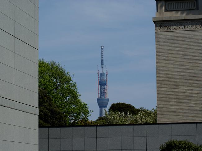 tokyou-skytree-2.jpg
