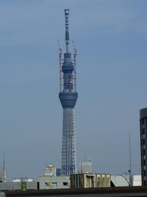 tokyou-skytree.jpg